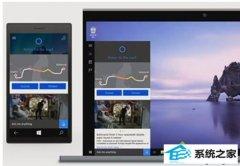 图文设置微软承诺win10内测计划用户6个功能改进图的方案?